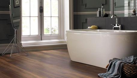 parquet y suelos de madera para particulares en alicante