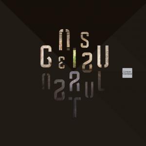 Catálogo Listone giordano Natural Genius 2014